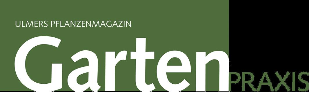 Logo Gartenpraxis